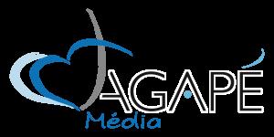 Logo-agape-media