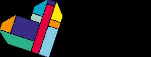 AGAPE-CAMPUS-logo-coul