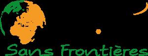 AGAPE-SF-logo-coul
