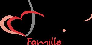 AGAPE-famille-logo-coul