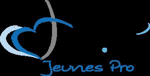 AGAPE-jeunes-pro-logo-bleu