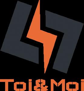 Logo Toi_Moi
