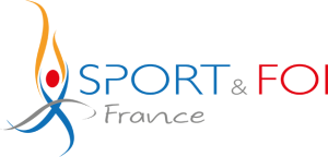sport-foi-logo-coul