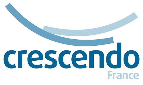 Crescendo__France-01 copie