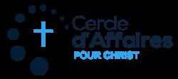 Logo_CAC_bleu-e1416157636676